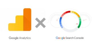 Google AnalyticsとSearch Console